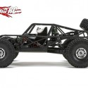Vaterra Twin Hammers DT RTR 5