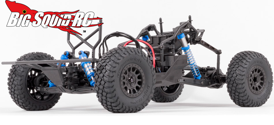 traxxas slash trophy truck with Everybodys Scalin Scale Short Course Truck  Eth on Rpm Offroad Shop Tour Open House 45808 in addition 46027 Project Jfr Trophy Truck 1 10 A as well Traxxas Unlimited Desert Racer Will Blow Your Mind additionally Traxxas Slash On Board Audio further Watch.