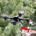 udi_lark_quadcopter_01