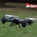 udi_lark_quadcopter_02