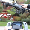 udi_lark_quadcopter_03