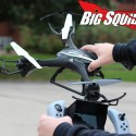 udi_lark_quadcopter_04
