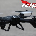 udi_lark_quadcopter_05