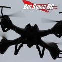 udi_lark_quadcopter_06
