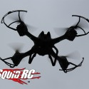 udi_lark_quadcopter_07