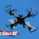 udi_lark_quadcopter_11