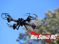 udi_lark_quadcopter_12