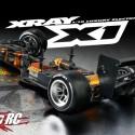 2016 XRay X1 3