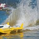 Aquacraft UL-1 Superior FE Hydro RTR 2