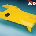 Aquacraft UL-1 Superior FE Hydro RTR 3