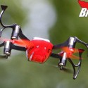 Ares RC Spidex 3D 2