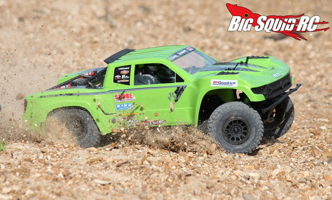4wd buggy rc with Axial Yeti Score Trophy Truck Review on F 1208504 Imc140066 as well Watch additionally Watch further New Mugen Seiki Mbx7 Nitro 8th Scale Buggy Kit likewise Ferngesteuertes U Boot 2.