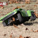 Axial Yeti SCORE Trophy Truck Review 16