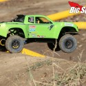 Axial Yeti SCORE Trophy Truck Review 17