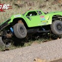 Axial Yeti SCORE Trophy Truck Review 18