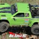 Axial Yeti SCORE Trophy Truck Review 21