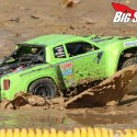 Axial Yeti SCORE Trophy Truck Review 3