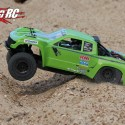 Axial Yeti SCORE Trophy Truck Review 4