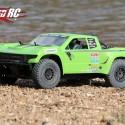 Axial Yeti SCORE Trophy Truck Review 7