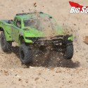 Axial Yeti SCORE Trophy Truck Review 8