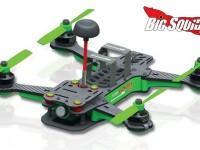 Blade Vortex 250 Pro BNF Basic