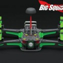 Blade Vortex 250 Pro BNF Basic 2