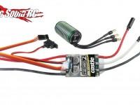 Castle Sidewinder Micro 2 ESC