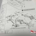 D9instructions