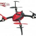 Dromida Verso Inversion Drone 1