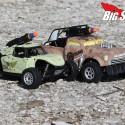 Dromida Wasteland Review 8