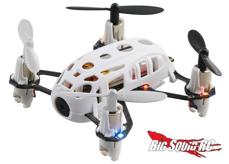 Estes Proto X Vid with Camera Nano Drone