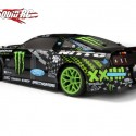 HPI Racing 2014 FORD MUSTANG RTR BODY 3