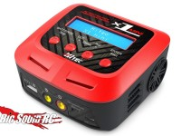 Hitec X1 Mini Battery Charger