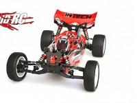 Intech ER-12M 2.0 Buggy