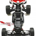 Intech ER-12M 2.0 Buggy 3