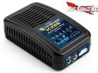Kinexsis KX6 Battery Charger