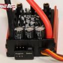 Maclan Diamondback MX Brushless Combo Unboxing 10