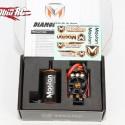 Maclan Diamondback MX Brushless Combo Unboxing 11
