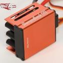 Maclan Diamondback MX Brushless Combo Unboxing 16