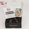 Maclan Diamondback MX Brushless Combo Unboxing 3