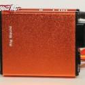 Maclan Diamondback MX Brushless Combo Unboxing 8