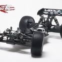 Mugen MBX7TR Eco 2