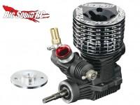O.S. Speed R2102
