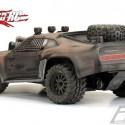 Pro-Line Desert Eagle Body 3