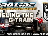 Pro-Line Recon G6