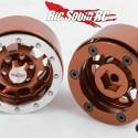 RC4WD Toyo 1.9 Beadlock Wheels 2
