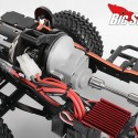 RC4WD Trail Finder 2 RTR Mojave II Body 4