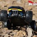 Revell Modzilla Monster Truck Review 15