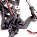 Schumacher CAT K2 4wd Buggy 3