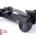 Schumacher Cougar KF2 Special Edition 2WD Buggy 2